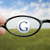 00AA000004973172-photo-google-glasses-logo-gb-sq.jpg