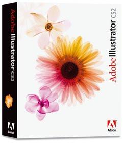 0000011800124191-photo-adobe-illustrator-cs2-boxshot.jpg