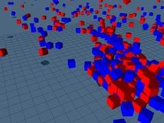 000000B400296373-photo-ageia-physx-demo-1.jpg