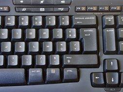 000000be00443362-photo-logitech-cordless-desktop-lx710-laser-10.jpg