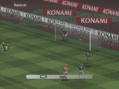 00f0000000202918-photo-pro-evolution-soccer-5.jpg