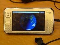 00c8000002549418-photo-vmware-mobile.jpg