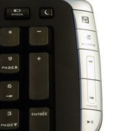 000000be00442808-photo-logitech-cordless-desktop-lx710-laser-9.jpg