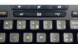 0000009600442797-photo-logitech-cordless-desktop-lx710-laser-6.jpg