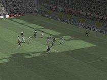 00d2000000202924-photo-pro-evolution-soccer-5.jpg