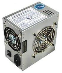 00D2000000093726-photo-alimentations-moyenne-puissance-noiseblocker-cwt-430-adp.jpg