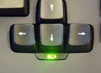 0000009600442795-photo-logitech-cordless-desktop-lx710-laser-4.jpg