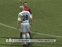 00d2000000202928-photo-pro-evolution-soccer-5.jpg