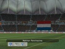 00d2000000202932-photo-pro-evolution-soccer-5.jpg