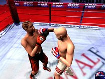 00D2000000435885-photo-boxing-manager.jpg