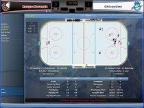 00d2000000398015-photo-nhl-eastside-hockey-manager-2007.jpg