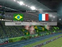 00d2000000202940-photo-pro-evolution-soccer-5.jpg