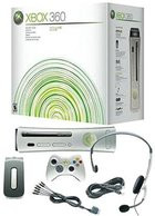 008C000000207932-photo-pack-xbox-360.jpg