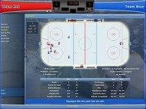 00d2000000398012-photo-nhl-eastside-hockey-manager-2007.jpg