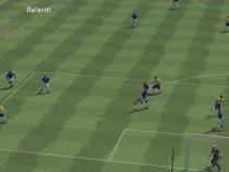 00d2000000202944-photo-pro-evolution-soccer-5.jpg