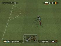 00d2000000202956-photo-pro-evolution-soccer-5.jpg