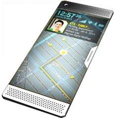 00fa000002406142-photo-windows-mobile-7.jpg