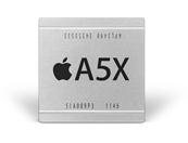 05015888-photo-apple-a5x.jpg