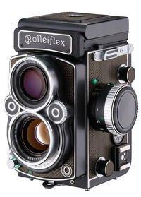 00c8000000151784-photo-rolleiflex.jpg