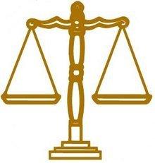 00dc000001528720-photo-logo-justice.jpg
