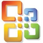 008C000001861322-photo-office-logo.jpg