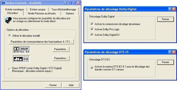 0258000000060195-photo-audigy-2-zs-dolby-digital-et-dts.jpg