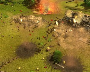 012C000000309232-photo-aggression-europe-1914.jpg