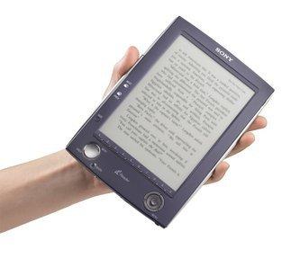 014d000000215490-photo-sony-e-book.jpg