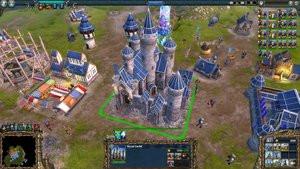 012C000002389248-photo-majesty-2-the-fantasy-kingdom-sim.jpg