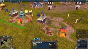 012C000002389246-photo-majesty-2-the-fantasy-kingdom-sim.jpg