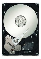 000000FA00525187-photo-seagate-barracuda-7200-11-1-to.jpg