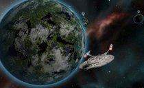 00d2000000398025-photo-star-trek-legacy.jpg