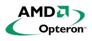 012C000000052769-photo-amd-opteron.jpg