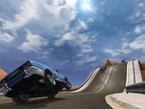 00d2000000398179-photo-trackmania-united.jpg