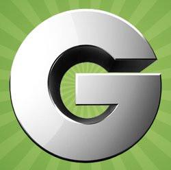 00FA000005539723-photo-groupon-logo.jpg