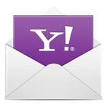009B000006684524-photo-yahoo-mail-logo.jpg