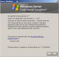 000000C800491337-photo-windows-longhorn-server-beta-3.jpg