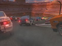 00d2000000398180-photo-trackmania-united.jpg