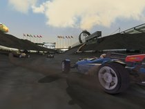 00d2000000398176-photo-trackmania-united.jpg