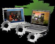 03354750-photo-crossover-games.jpg
