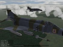 00d2000000397565-photo-wings-over-europe-cold-war-soviet-invasion.jpg