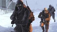 00c8000002361162-photo-call-of-duty-modern-warfare-2.jpg