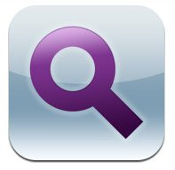00C8000003030770-photo-yahoo-search-iphone-logo.jpg