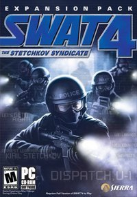 00c8000000209829-photo-fiche-jeux-swat-4-the-stetchkov-syndicate.jpg