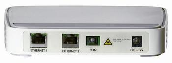 015E000000454980-photo-boitier-fibre-optique-2.jpg