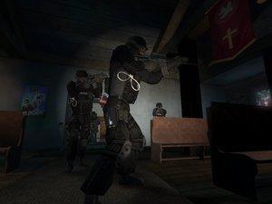 012c000000209830-photo-swat-4-the-stetchkov-syndicate.jpg