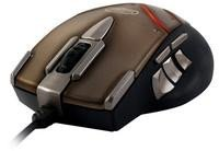 00c8000003643022-photo-world-of-warcraft-cataclysm-mmo-gaming-mouse.jpg
