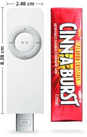 0000011800114595-photo-ipod-shuffle.jpg