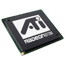 00ed000000053080-photo-radeon-igp-320m.jpg