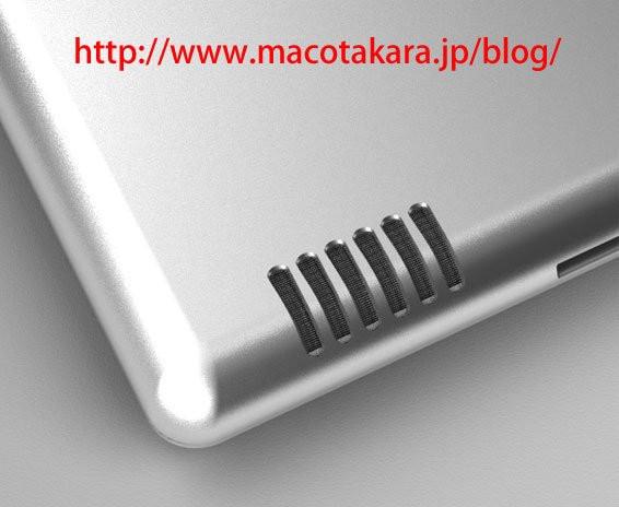 0258000003868544-photo-ipad-2.jpg